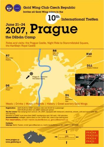 18-6 treffen Prague (1)