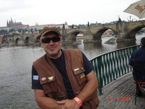 18-6 treffen Prague (22)