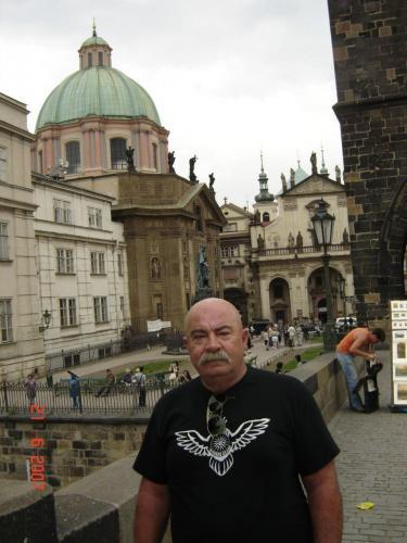 18-6 treffen Prague (24)
