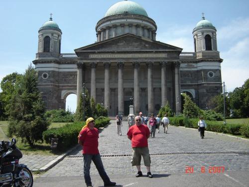 18-6 treffen Prague (8)