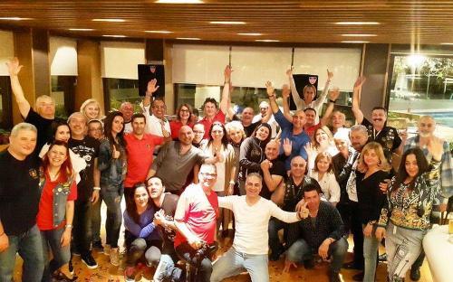 4-22 Balkan meeting 1st  (22)a