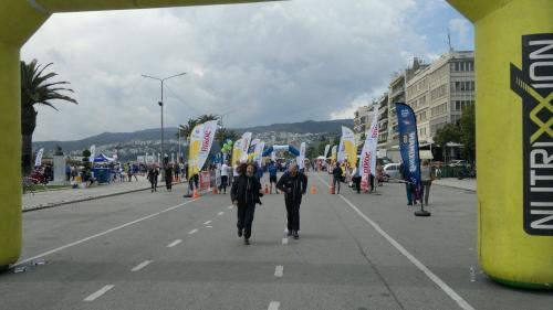 4-22 Balkan meeting 1st  (31)
