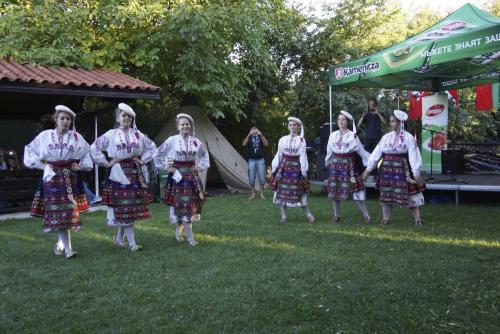 1st Bulgaria treffen (17)