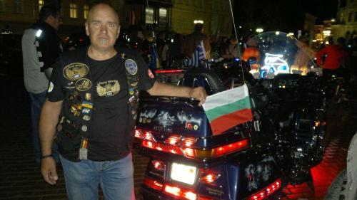1st Bulgaria treffen (40)