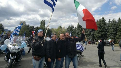 1st Bulgaria treffen (59)