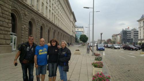 1st Bulgaria treffen (8)