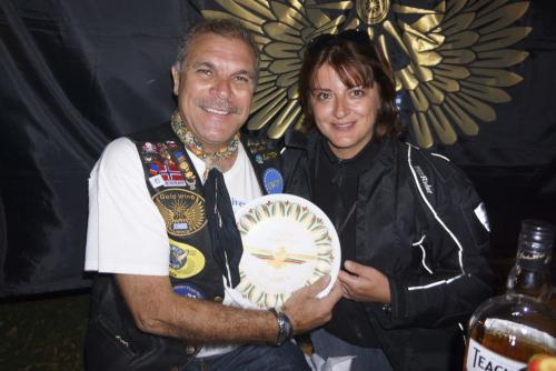 1st Bulgaria treffen (94)