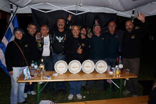 1st Bulgaria treffen (98)