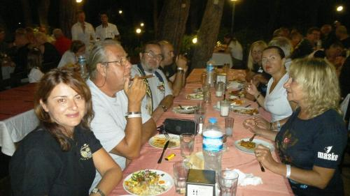 09-17 Turkey (15)