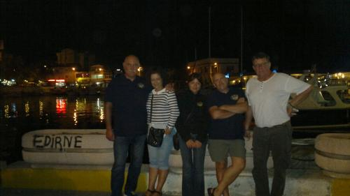09-20 Turkey (9)