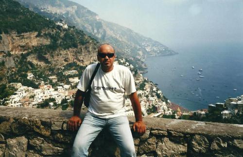 Italy tour (1)