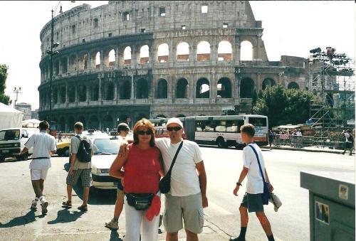 Italy tour (10)