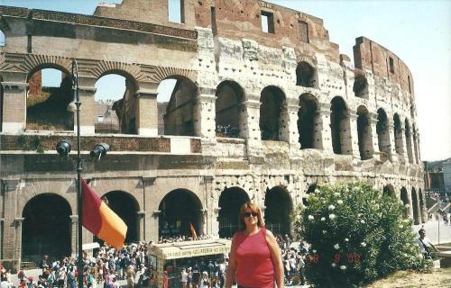 Italy tour (11)