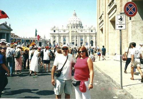 Italy tour (12)