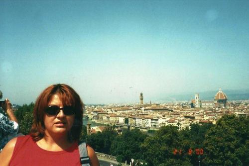 Italy tour (13)