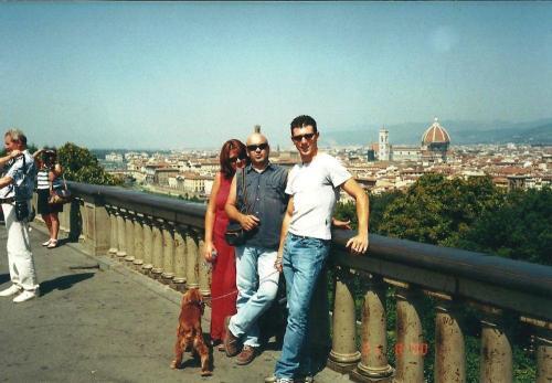 Italy tour (14)
