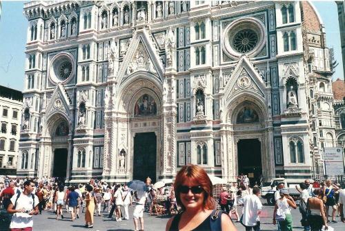 Italy tour (15)