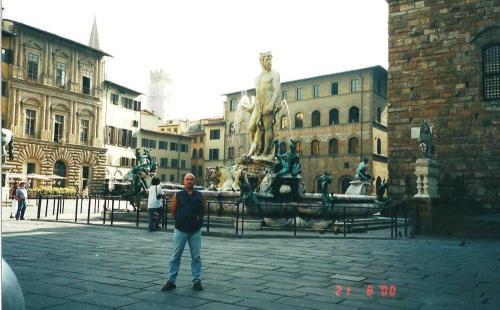 Italy tour (16)