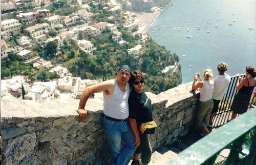 Italy tour (2)
