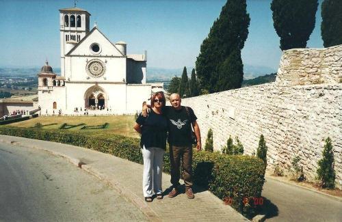 Italy tour (7)