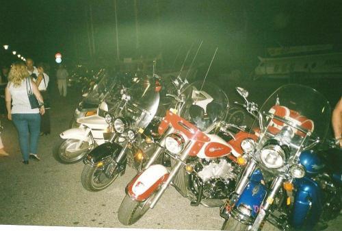 Volos tou 2000