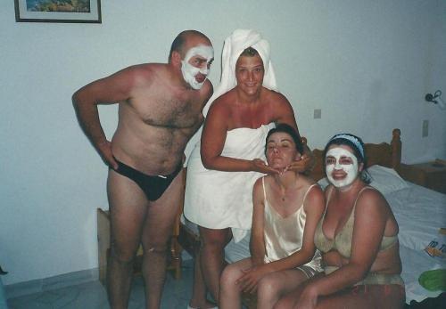Acheron river tour 2002 (6)