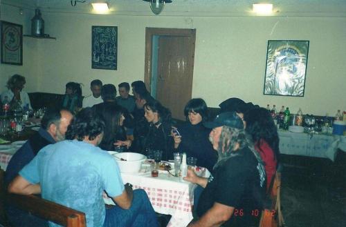 Chortiatis party Asteriou 2002 (1)