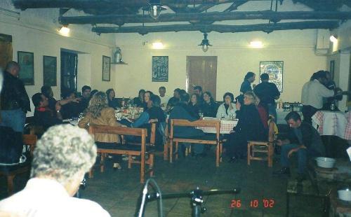 Chortiatis party Asteriou 2002 (3)