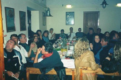 Chortiatis party Asteriou 2002 (4)