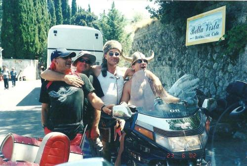 Corfu tour 2002 (4)