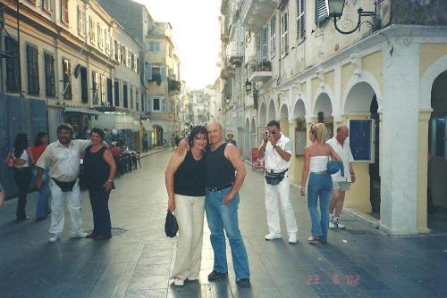 Corfu tour 2002 (6)