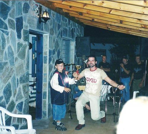 Mpourounia 2002 (2)