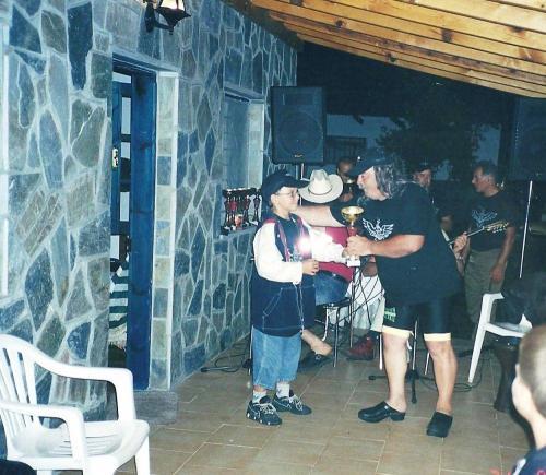 Mpourounia 2002 (3)
