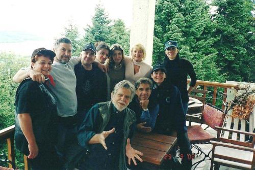Plastira lake tour 2002 (7)