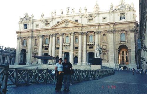 Italy tour and Paruzzaro 2003 (11)