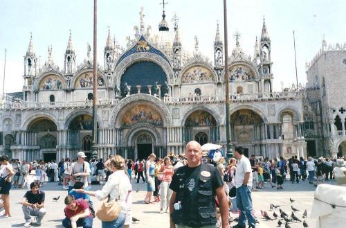 Italy tour and Paruzzaro 2003 (14)