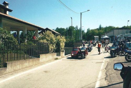 Italy tour and Paruzzaro 2003 (16)