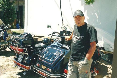 Italy tour and Paruzzaro 2003 (21)