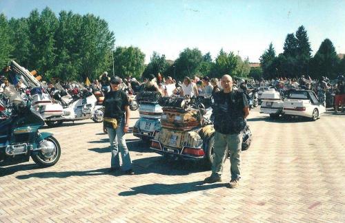 Italy tour and Paruzzaro 2003 (22)
