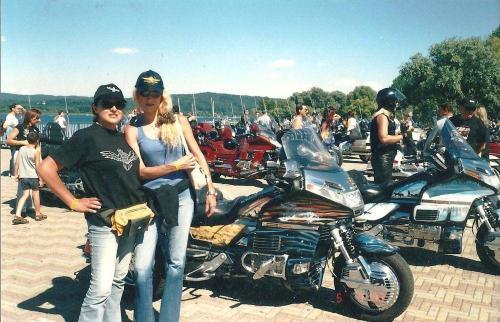 Italy tour and Paruzzaro 2003 (23)