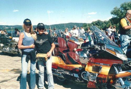 Italy tour and Paruzzaro 2003 (24)