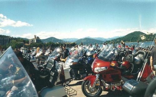Italy tour and Paruzzaro 2003 (25)