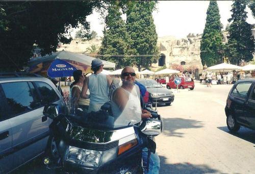 Italy tour and Paruzzaro 2003 (3)