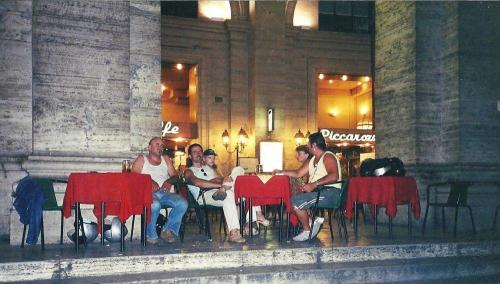 Italy tour and Paruzzaro 2003 (9)
