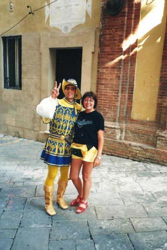 Italy tour and treffen Paruzzaro 2003 (9)