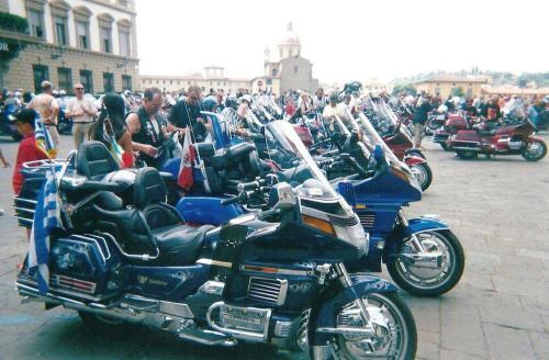 Pratovecchio 2004 (1)