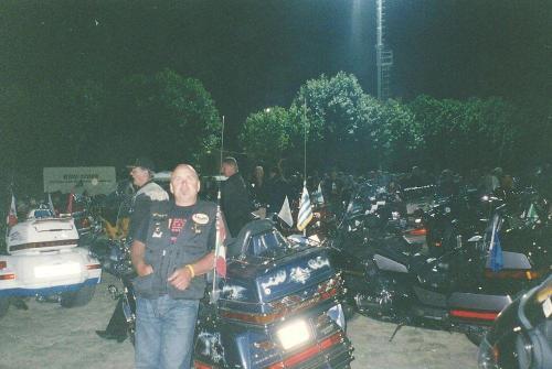 Pratovecchio 2004 (3)