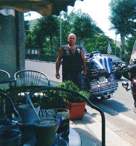 Pratovecchio 2004 (4)