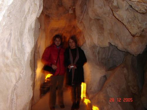27-12-2005 Pozar tour