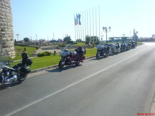 Black Sea tour (10)